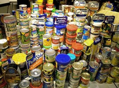 CannedGoodsStack_390_290